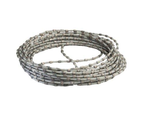 DIAMOND WIRE FOR GRANITE - Abrasivi Adria